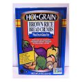 HOL-GRAIN® Brown Rice Bread Crumbs 8oz.