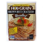 hol-grain-brown-rice-crackers-unsalted