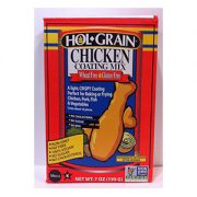 hol-grain-chicken-coating-mix-7oz