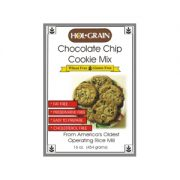 hol-grain-chocolate-chip-cookie-mix