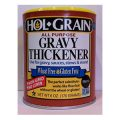 HOL-GRAIN® Gravy Thickener