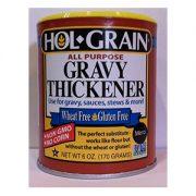 hol-grain-gravy-thickener