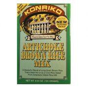 konriko-artichoke-brown-rice-mix