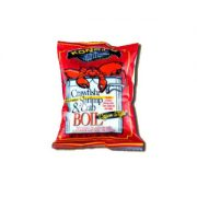 konriko-cajun-style-shrimp-crab-boil