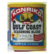 konriko-gulf-coast-seasoning-blend