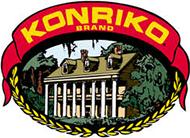 logo: Konriko Brand