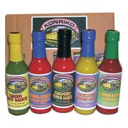 konriko-pick-pack-5-pepper-sauces