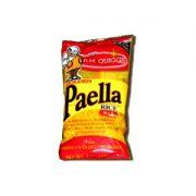 rm-quiggs-paella-rice-mix